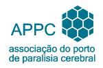 Logo Associação do Porto de Paralisia Cerebral